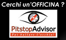 Pitstop Advisor | Cars GM Firend