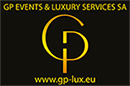 Gp Events | Cars GM partner