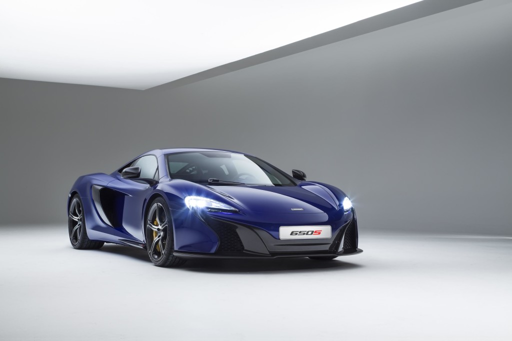 01_McLaren_650S_Coupe