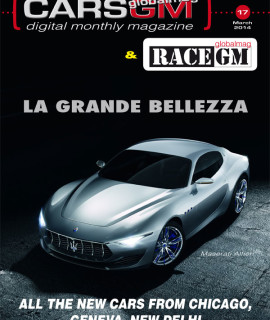 CARS-GM-March-2014