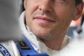 Jacques Villeneuve to race the Indy 500