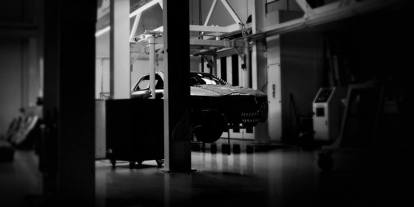 Aston Martin Lagonda (2)