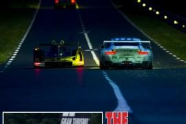 RACE GLOBALMAG cover July 2014