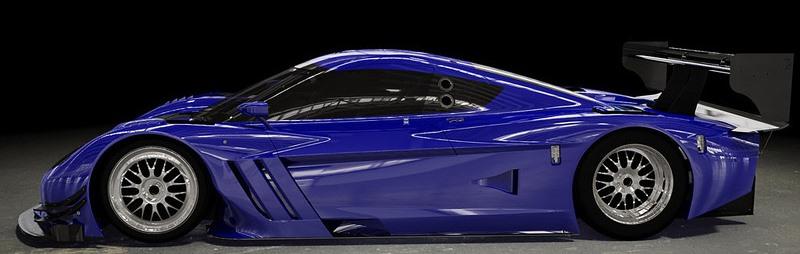 tusc-2015-chevrolet-corvette-daytona-prototype-2014-2015-corvette-dp
