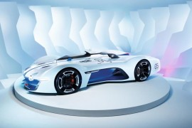 Alpine Vision Gran Turismo (2)