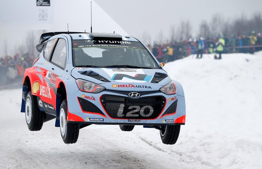 rally, rallye monte-carlo, wrc, world rally championship, wrc 2015, rally monte-carlo 2015