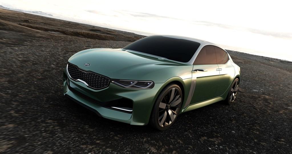 Kia Novo Concept (2)