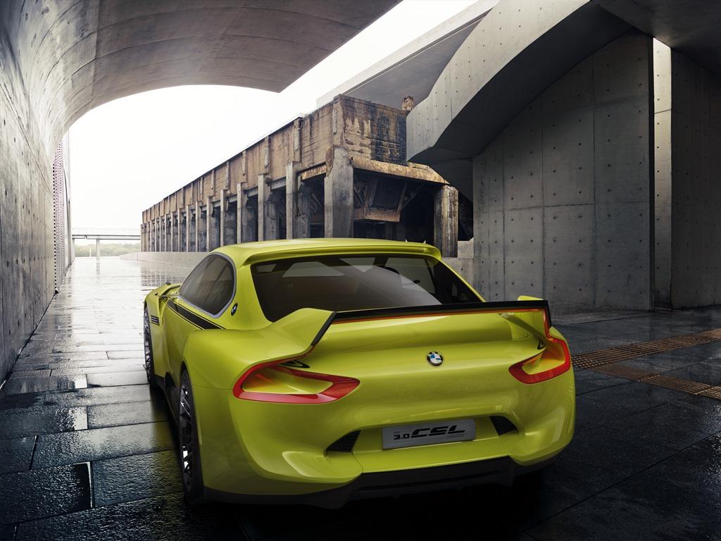 BMW 3.0 CSL Hommage (2)