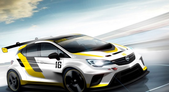 Opel-Astra_motorsports_front