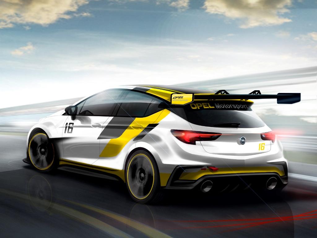 Opel-Astra_motorsports_rear