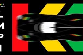 Strakka Racing