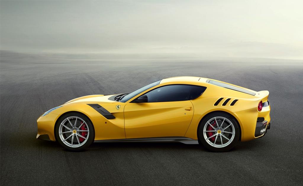150571-car-F12tdf