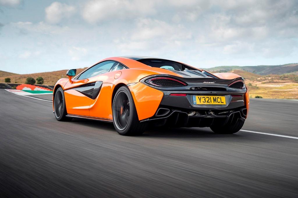 McLaren 570S Portimao-5739