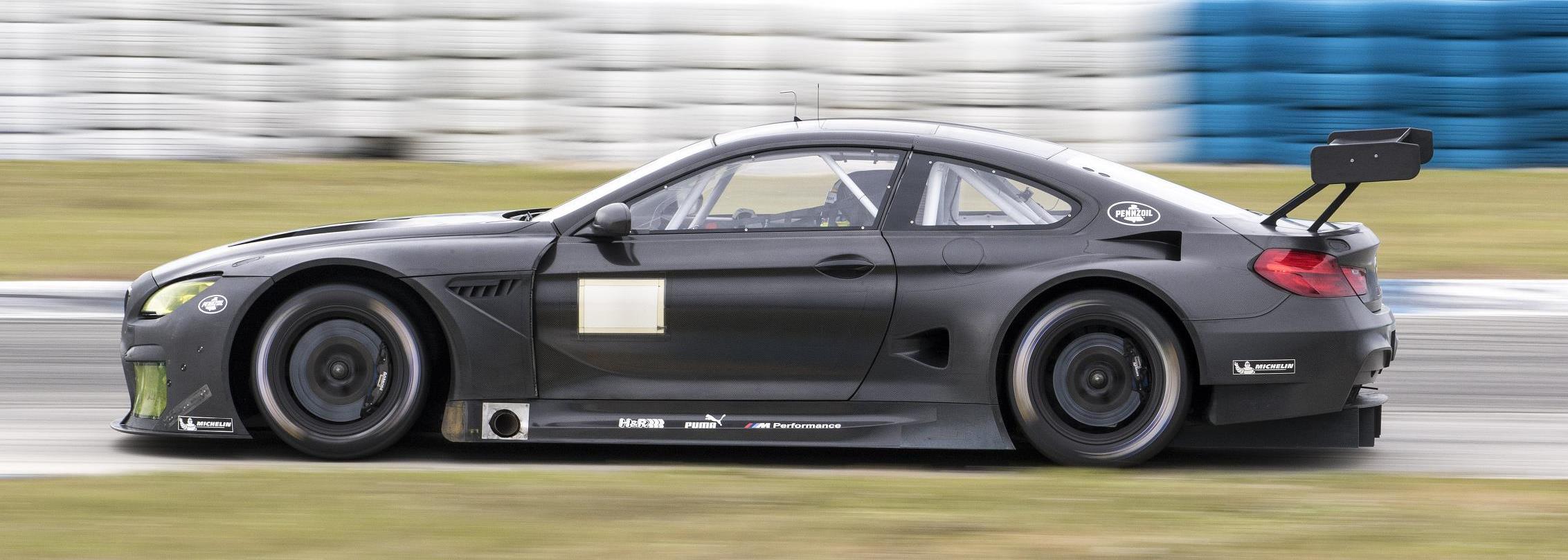 BMW M6 GTLM (2)