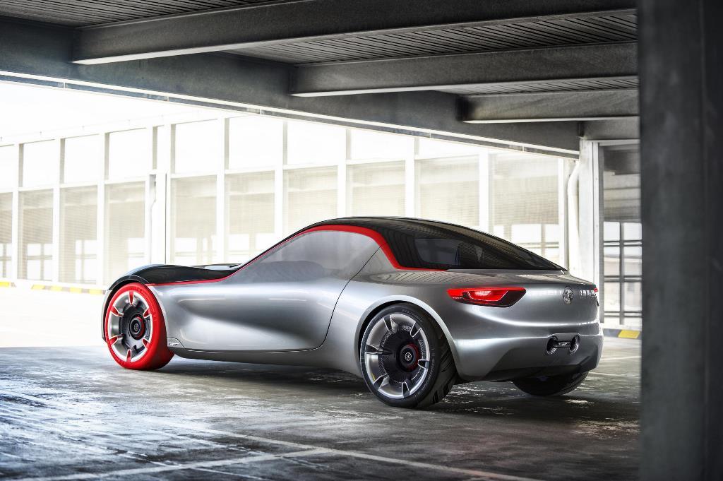 Opel GT (2)