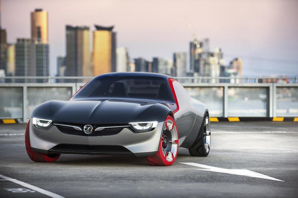 Opel GT (3)