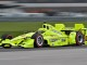 Pagenaud Indy Grand Prix