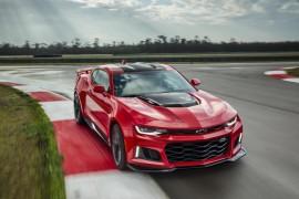 2017-Chevrolet-Camaro-ZL1-022