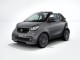 smart BRABUS sport package