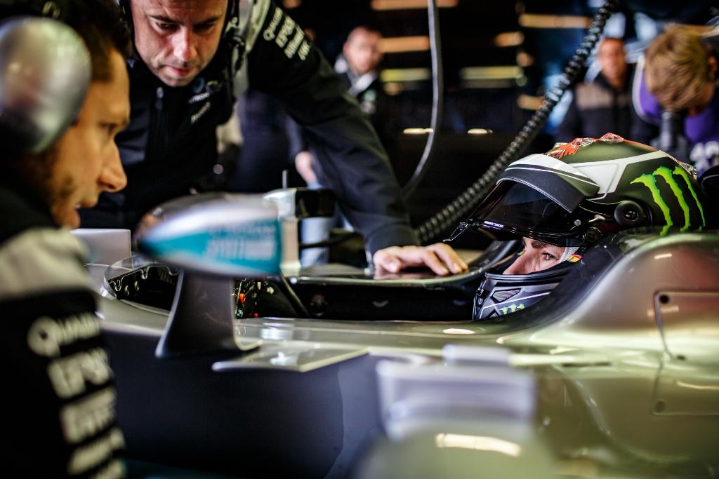 JorgeLorenzo_F1_2016_Test_Silverstone_MGP_AC5_9013