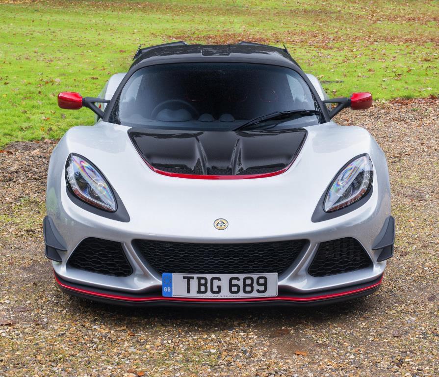 Lotus Exige 380 Sport (2)