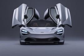 McLaren 720S-08-Studio