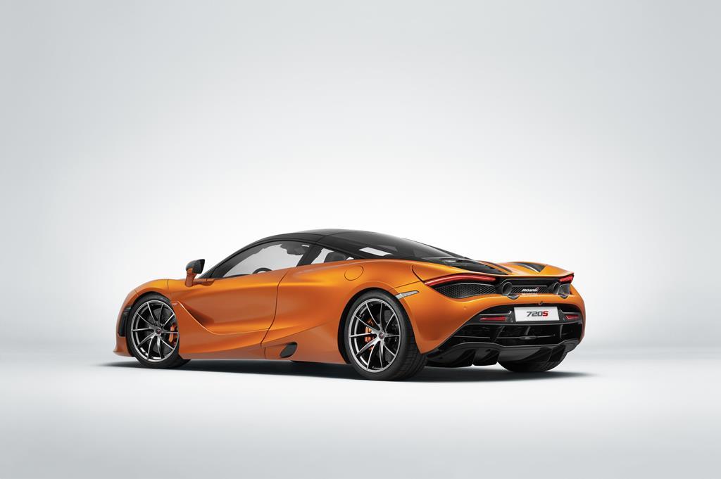 McLaren 720S-24-Studio