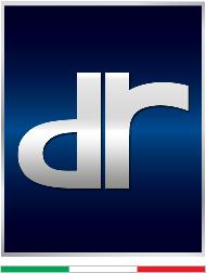 DR Automobiles